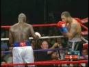 Бой Antonio Tarver vs Nagy Aguilera